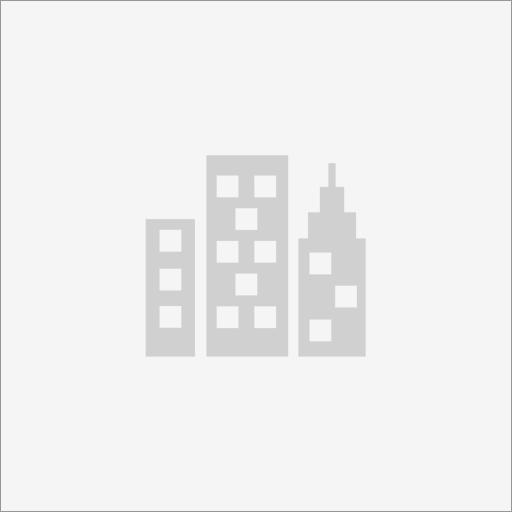 Meinhardt (Singapore) Pte Ltd